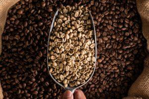 تدرون للقهوة فوائد للجسم تساعد